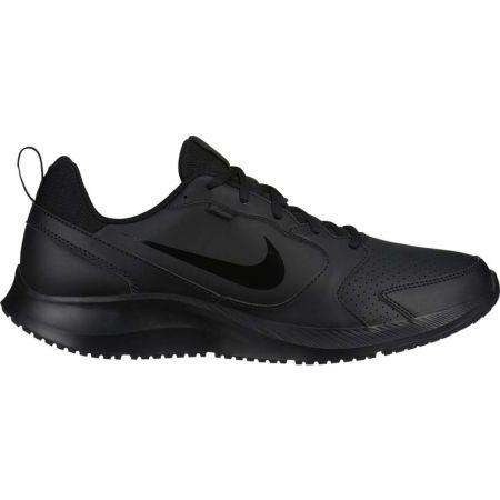 Nike TODOS - Pánska bežecká obuv