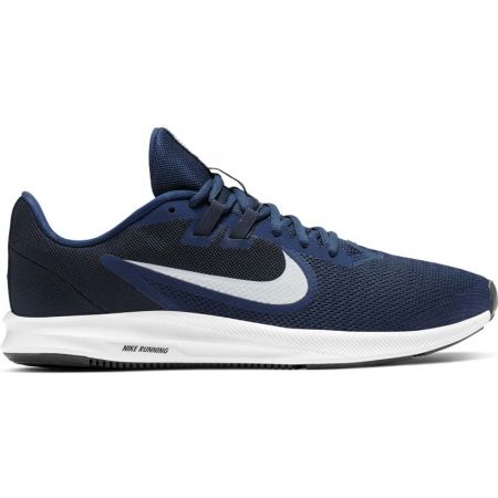 Nike DOWNSHIFTER 9 - Pánská běžecká obuv