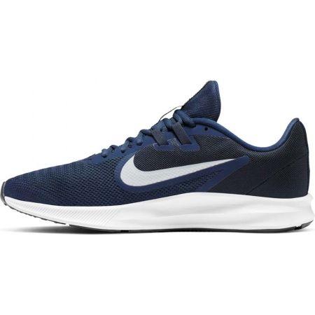 Pánská běžecká obuv - Nike DOWNSHIFTER 9 - 2