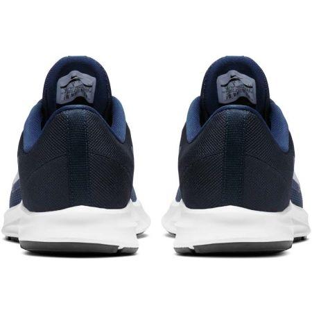 Pánská běžecká obuv - Nike DOWNSHIFTER 9 - 6