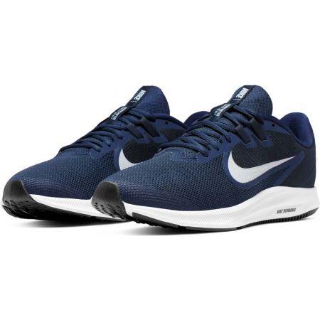 Pánská běžecká obuv - Nike DOWNSHIFTER 9 - 3
