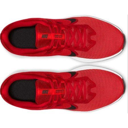 Pánska bežecká obuv - Nike DOWNSHIFTER 9 - 4