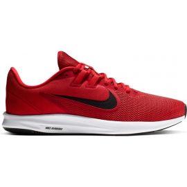 Nike DOWNSHIFTER 9 - Pánska bežecká obuv