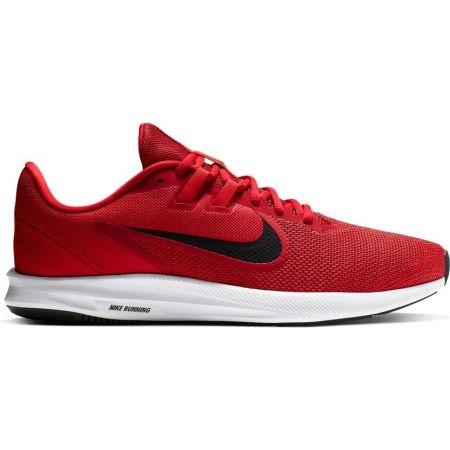 Pánska bežecká obuv - Nike DOWNSHIFTER 9 - 1