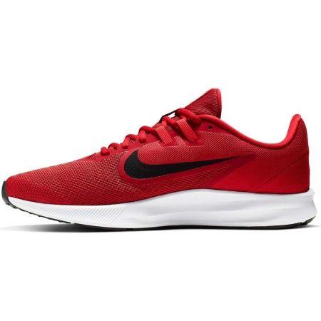 Pánska bežecká obuv - Nike DOWNSHIFTER 9 - 2