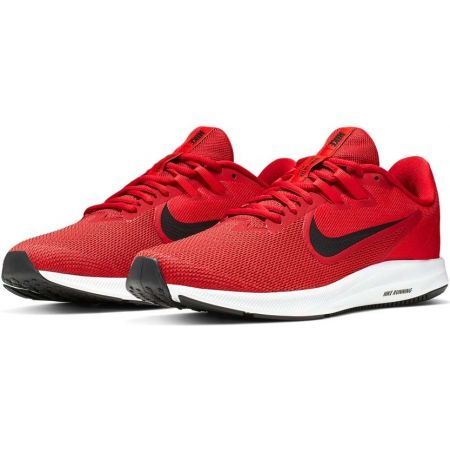 Pánska bežecká obuv - Nike DOWNSHIFTER 9 - 3