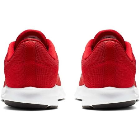 Pánska bežecká obuv - Nike DOWNSHIFTER 9 - 6