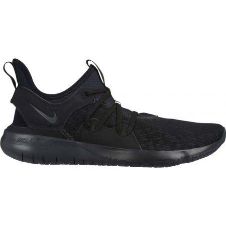 Nike FLEX CONTACT 3 - Pánska bežecká obuv