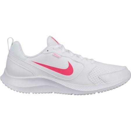 Nike TODOS - Dámská běžecká obuv