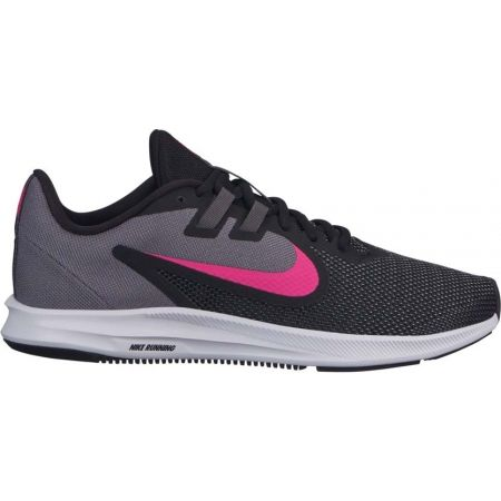 Nike DOWNSHIFTER 9 - Women's running shoes