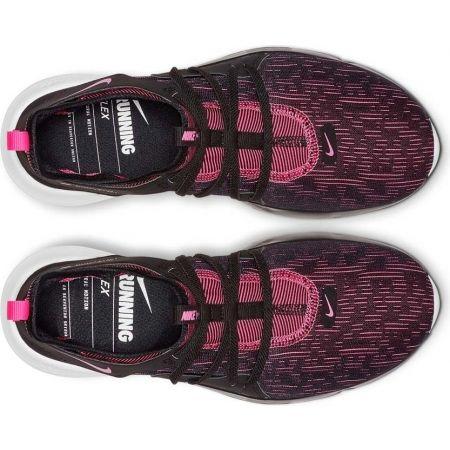 Dámska bežecká obuv - Nike FLEX CONTACT 3 - 4