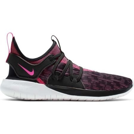 Nike FLEX CONTACT 3 - Women's running shoes