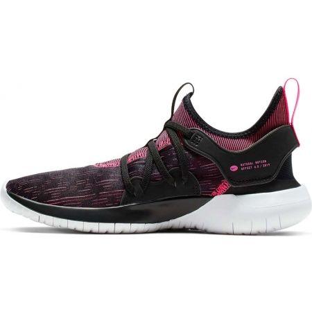 Dámska bežecká obuv - Nike FLEX CONTACT 3 - 2