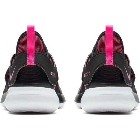 Dámska bežecká obuv - Nike FLEX CONTACT 3 - 6