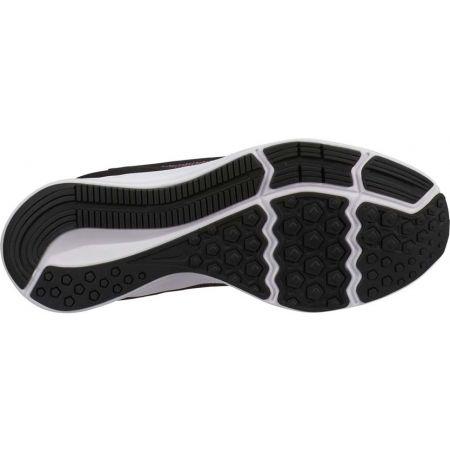 Dětská běžecká obuv - Nike DOWNSHIFTER 9 GS - 2