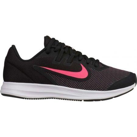 Dětská běžecká obuv - Nike DOWNSHIFTER 9 GS - 1