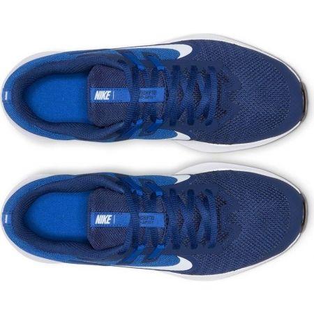 Detská bežecká obuv - Nike DOWNSHIFTER 9 GS - 4