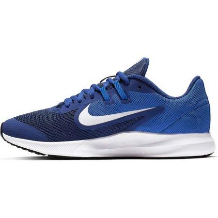 Detská bežecká obuv - Nike DOWNSHIFTER 9 GS - 2