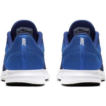 Detská bežecká obuv - Nike DOWNSHIFTER 9 GS - 6