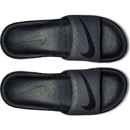 Мъжки джапанки - Nike BENASSI SOLARSOFT - 2
