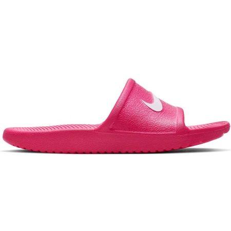 Nike KAWA SHOWER (GS) - Detské šľapky