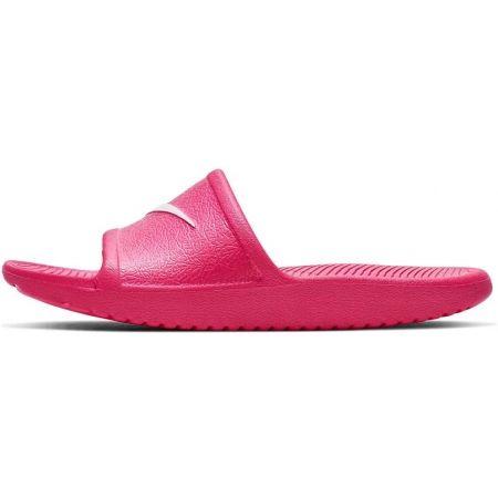 Detské šľapky - Nike KAWA SHOWER (GS) - 2