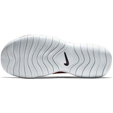 Pánska bežecká obuv - Nike FLEX RN 2019 - 5