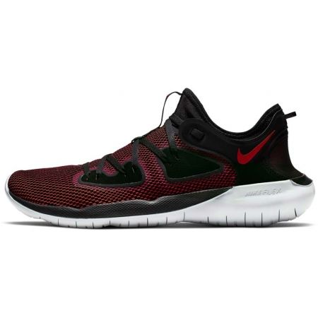 Pánska bežecká obuv - Nike FLEX RN 2019 - 2