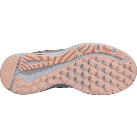 Dámská běžecká obuv - Nike QUEST W - 2