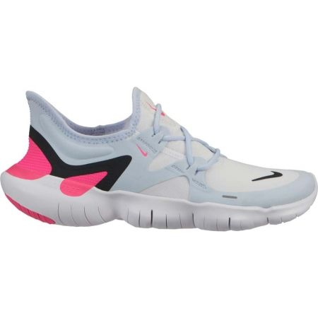Nike FREE RN 5.0 W - Dámská běžecká obuv