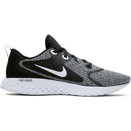 Pánská běžecká obuv - Nike LEGEND REACT - 1