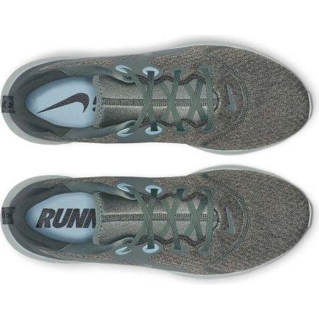 Pánská běžecká obuv - Nike LEGEND REACT - 11