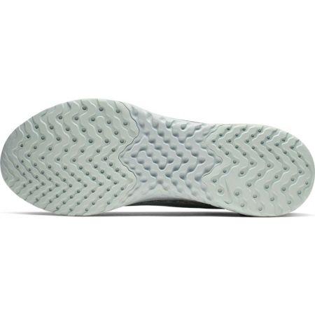 Pánská běžecká obuv - Nike LEGEND REACT - 12