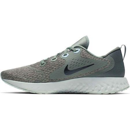 Pánská běžecká obuv - Nike LEGEND REACT - 10