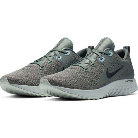 Pánská běžecká obuv - Nike LEGEND REACT - 9