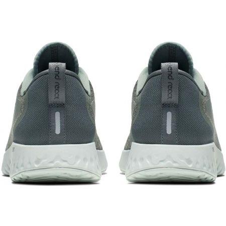 Pánská běžecká obuv - Nike LEGEND REACT - 13