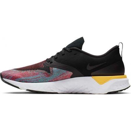Pánská běžecká obuv - Nike ODYSSEY REACT FLYKNIT 2 - 2