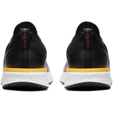 Pánská běžecká obuv - Nike ODYSSEY REACT FLYKNIT 2 - 6