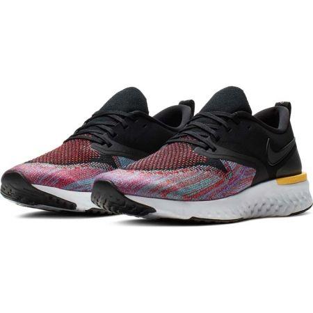 Pánská běžecká obuv - Nike ODYSSEY REACT FLYKNIT 2 - 3
