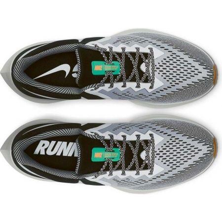 Pánská běžecká obuv - Nike ZOOM AIR WINFLO 6 SE - 4