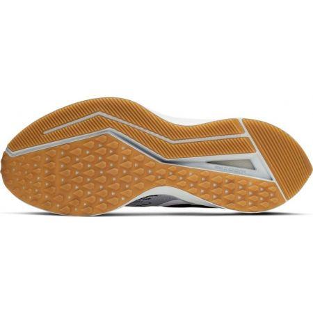 Pánská běžecká obuv - Nike ZOOM AIR WINFLO 6 SE - 5