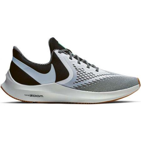 Nike ZOOM AIR WINFLO 6 SE - Pánská běžecká obuv