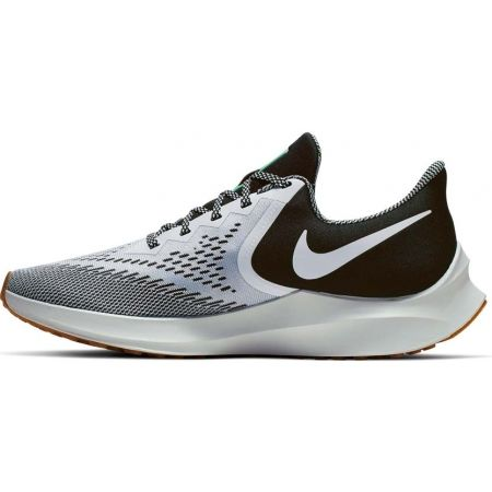 Pánská běžecká obuv - Nike ZOOM AIR WINFLO 6 SE - 2