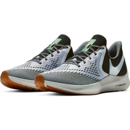 Pánská běžecká obuv - Nike ZOOM AIR WINFLO 6 SE - 3