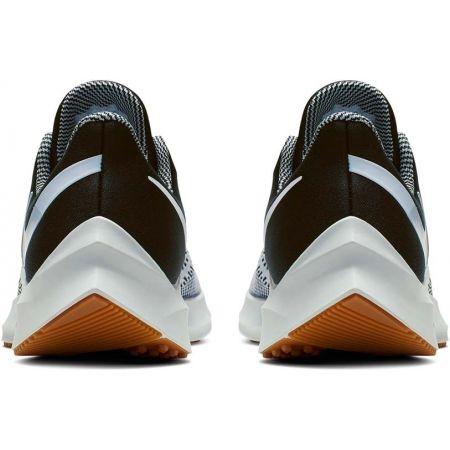 Pánská běžecká obuv - Nike ZOOM AIR WINFLO 6 SE - 6