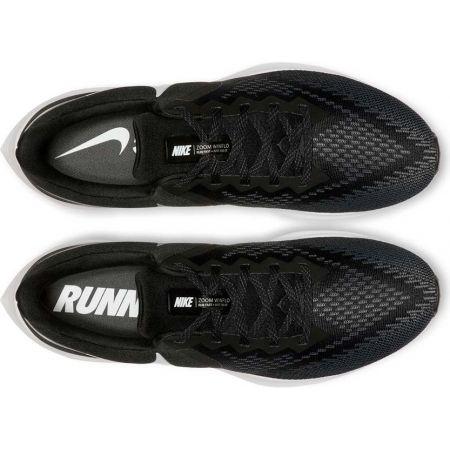 Pánská běžecká obuv - Nike ZOOM AIR WINFLO 6 - 4