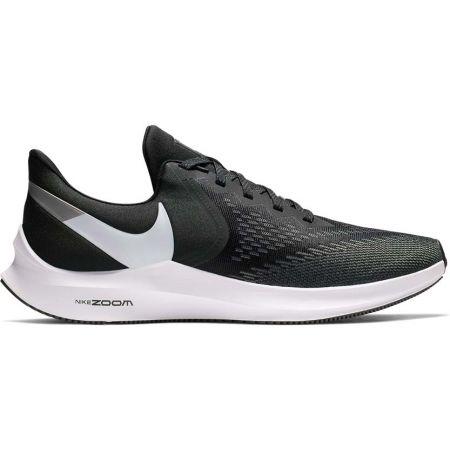 Nike ZOOM AIR WINFLO 6 - Férfi futócipő