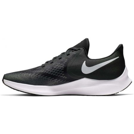 Pánská běžecká obuv - Nike ZOOM AIR WINFLO 6 - 2