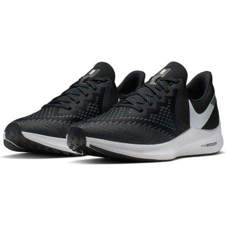 Pánská běžecká obuv - Nike ZOOM AIR WINFLO 6 - 3