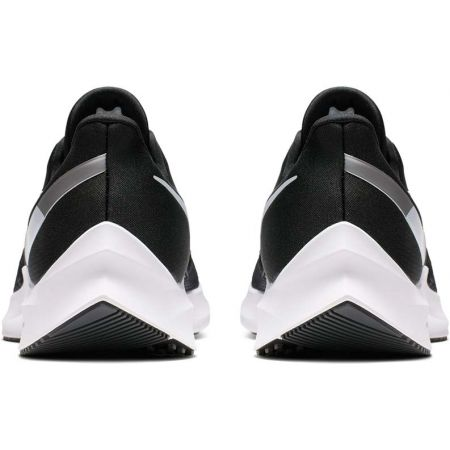 Pánská běžecká obuv - Nike ZOOM AIR WINFLO 6 - 6